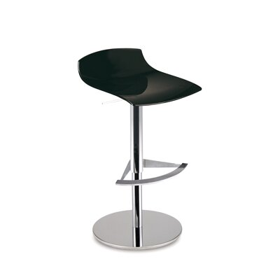 Papatya X-Treme-B Bar Stool