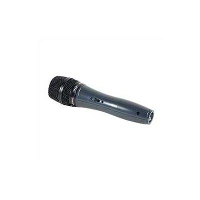 Anchor Audio Cardioid Pattern Handheld Microphone