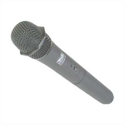 Anchor Audio Wireless Handheld Mic