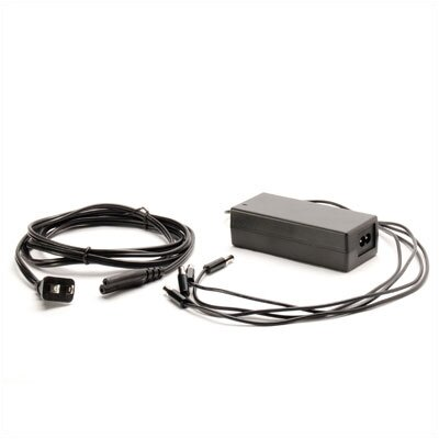 Anchor Audio Gang Charger for AnchorMAN Wireless Intercom System