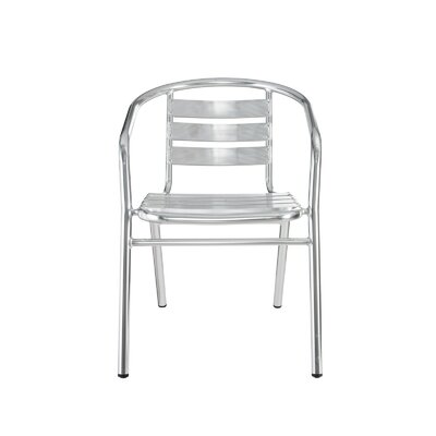 Modway Perch Dining Arm Chair