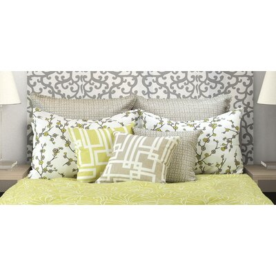LJ Home Mykonos Bedding Collection