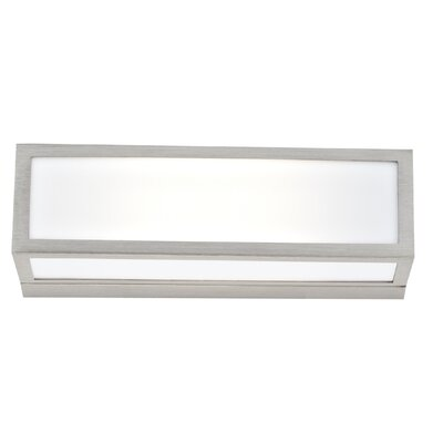 Hart Lighting 1 Light Flexform Wall Bracket