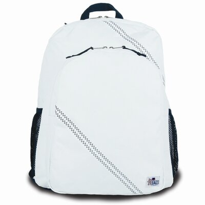 SailorBags Back Pack