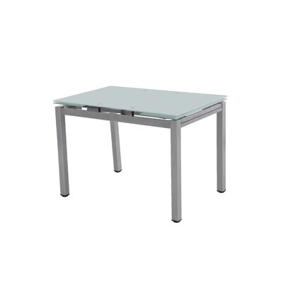 Casabianca Furniture Town Dining Table