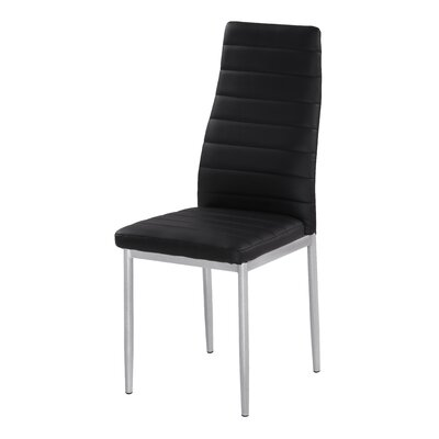 Casabianca Furniture Aria Dining Chair