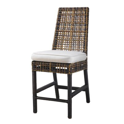 Outdoor Emperor Bar Chair