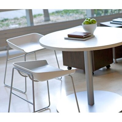 Steelcase Scoop Side Chair