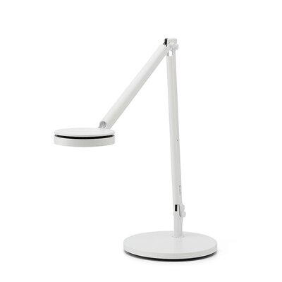 "Steelcase Dash 18"" H x 8.25"" W LED Light"