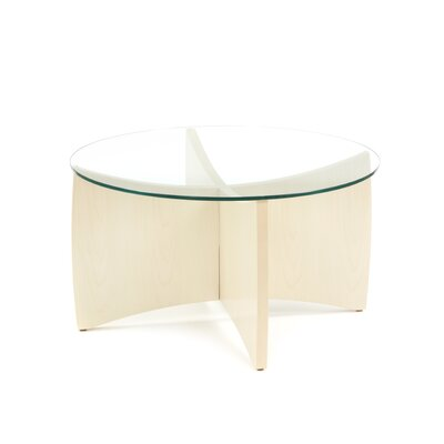 Steelcase Turnstone by Steelcase® Alight™ Coffee Table