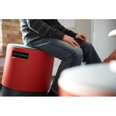 Steelcase turnstone Buoy Chair
