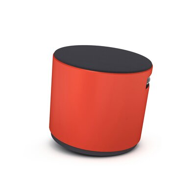 turnstone Buoy Chair