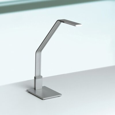 Steelcase Soto LED Table Lamp