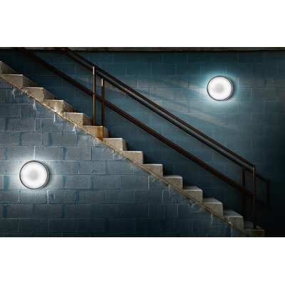 Itre Kioto Outdoor Wall / Ceiling Light