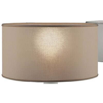 Itre Class Plus Table Lamp Shade