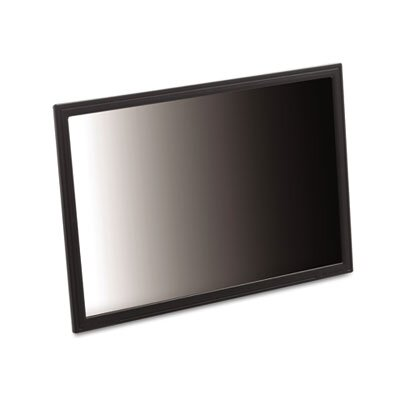 "3M LCD Privacy Filter for 24"" Widescreen LCD Displays"