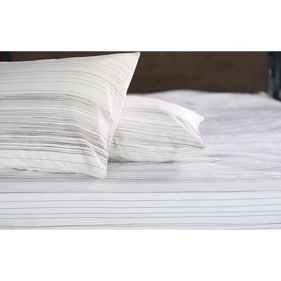 Inhabit Nourish Cotton Duvet Cover Collection
