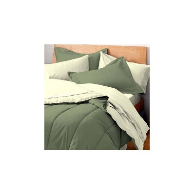 Martex Reversible Bedding Collection