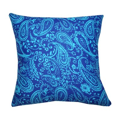 Athens Decorative Pillow
