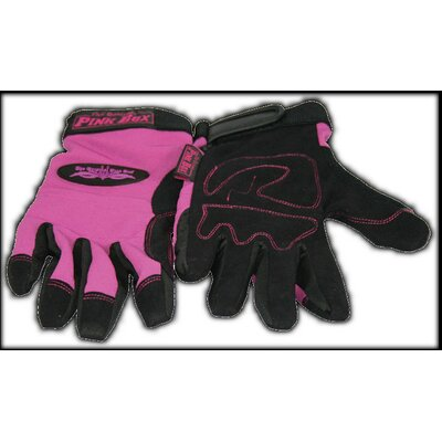 The Original Pink Box Multi-Purpose Gloves
