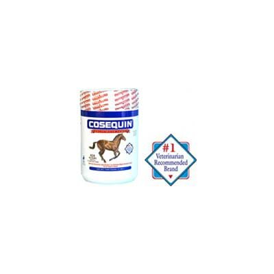 Cosequin Horse EQ Powder (1400gm)