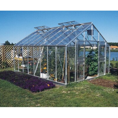 Juliana Greenhouses Greenhouse Ventomax Window Opener