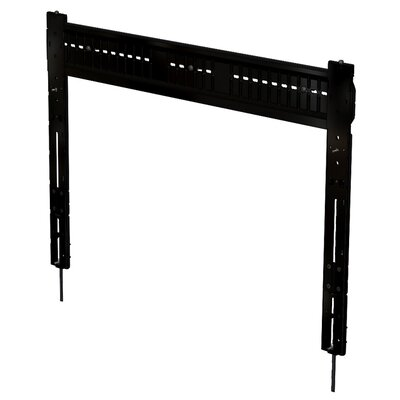 "AVF 40"" - 65"" Super Slim Flat TV Wall Mount"