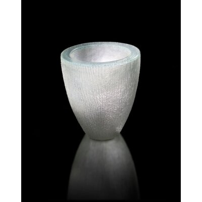 BOGA Furniture Amara A3 Illuminated Planter