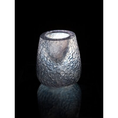 BOGA Furniture Amara C3 Illuminated Planter
