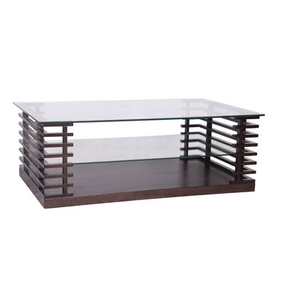 BOGA Furniture Turin Coffee Table