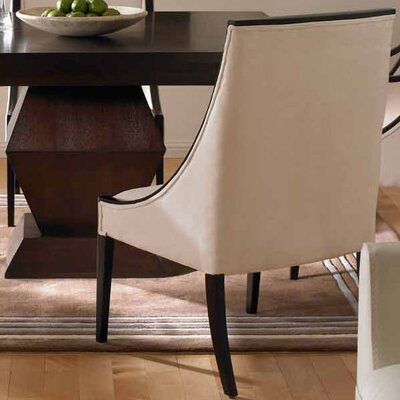 BOGA Furniture Florencia Dining Side Chair (Set of 2)