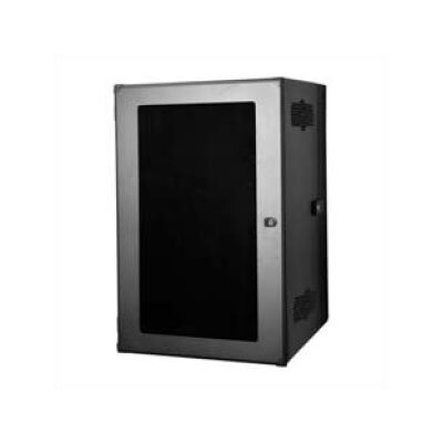 Chatsworth CUBE-iT PLUS Cabinet System with 30&quot; Depth