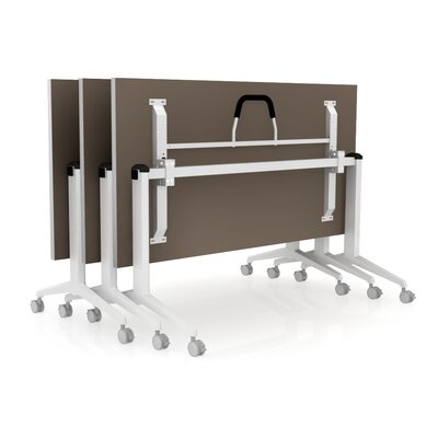 Markant USA, Inc. Pull Flip-Top Table