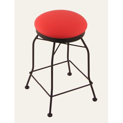 Holland Bar Stool 3020 Backless Swivel Barstool