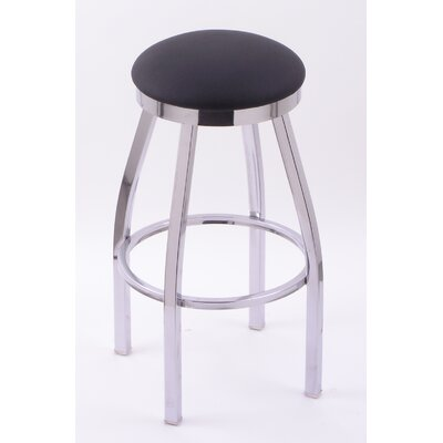 Holland Bar Stool Cambridge 208C Swivel Bar Stool