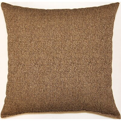 Dakotah Pillow Acadia Polyester Pillow (Set of 2)