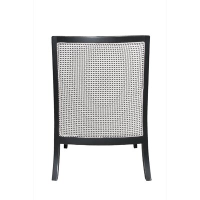 Legion Furniture Fabric Arm Chair