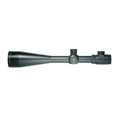 Sightron 10-50 x 60 SIII MOA Riflescope
