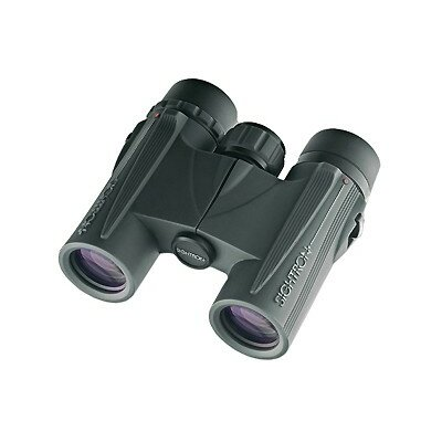 Sightron SI 8x25mm Series Binoculars