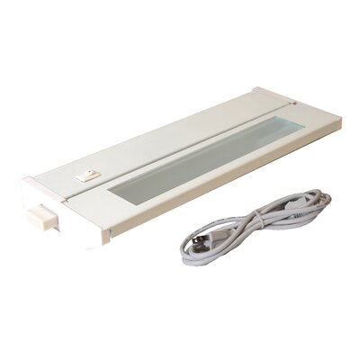 Priori T2 Plug-In Undercabinet Light