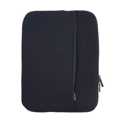 "iessentials Neoprene 7"" Zip Case"