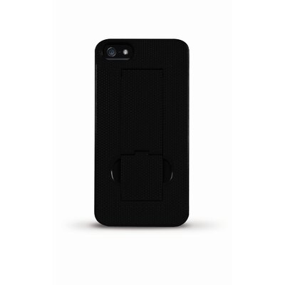 iessentials iPhone 5 Kick-It Case