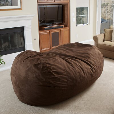 Home Loft Concept Larson Bean Bag Sofa