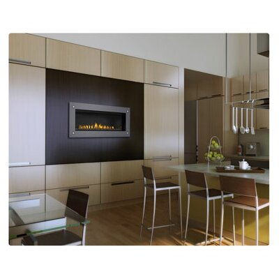 Napoleon Modern Direct Vent Fireplace