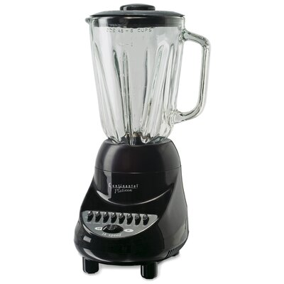 Continental Electrics 14 Speed Blender