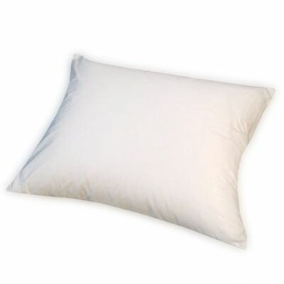 Polypropylene Bed Pillow