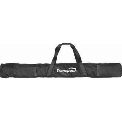 Transpack Ski Pro Single Ski Bag
