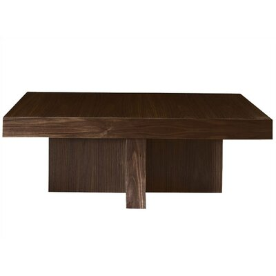 Desiron Living Room Lo-Lin Coffee Table