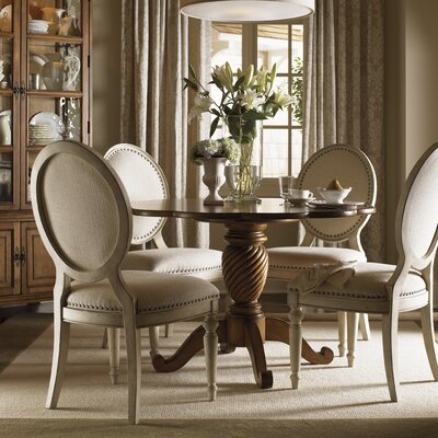 Lexington Twilight Bay Barrett Dining Table