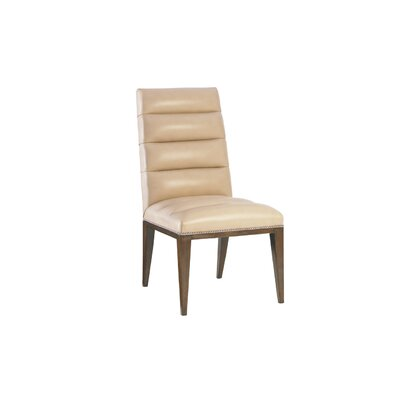 Lexington Mirage Stuart Parsons Chair